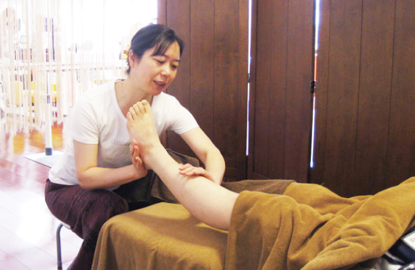 image-massage