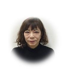 【GHさいたま浦和館】田村容子管理者兼計画作成担当者02
