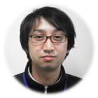 稲毛-ishii02