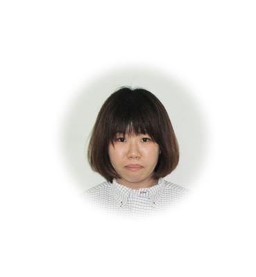 【伊丹】木曽生活相談員03