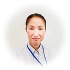 癒しのデイサービス油山 生活相談員