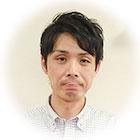 癒しのデイサービス尼崎北 施設長