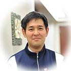 新井薬師-生活相談員