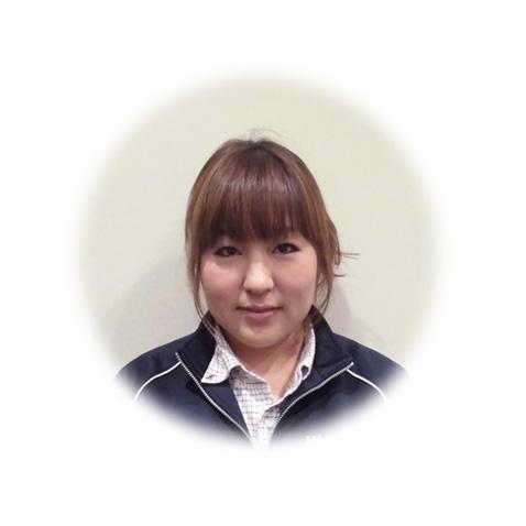 【名古屋.熱田】菊池美香相談員02