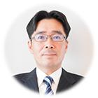 介護付有料老人ホーム 癒しの新井薬師-施設長