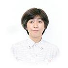 癒しのデイサービス伊丹館 生活相談員