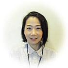 癒しのデイサービス鎌ケ谷 生活相談員