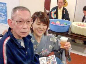 癒しのデイサービス大阪都島
