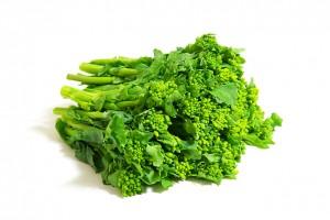 この時期に召し上がって頂きたいお野菜「菜の花」