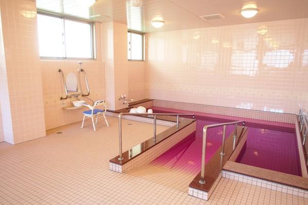 inage_bath