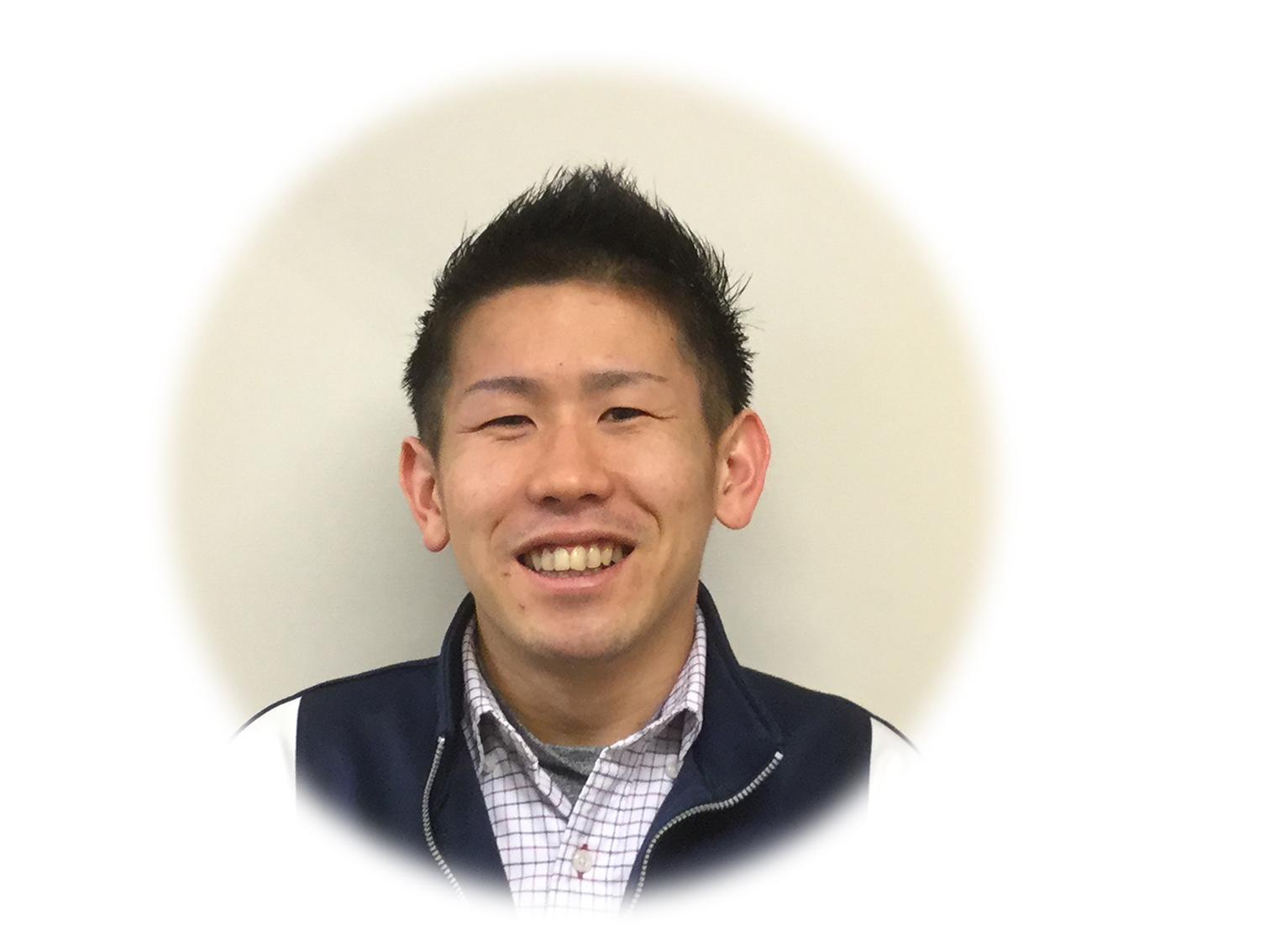 【DS成田】川越生活相談員