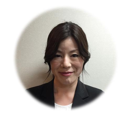 【コンシェールささしま】西川生活相談員2017.03.11