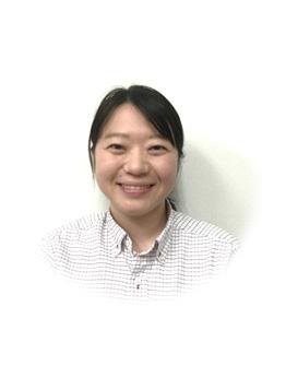 【DSあいのかわ】市原施設長_2017.03