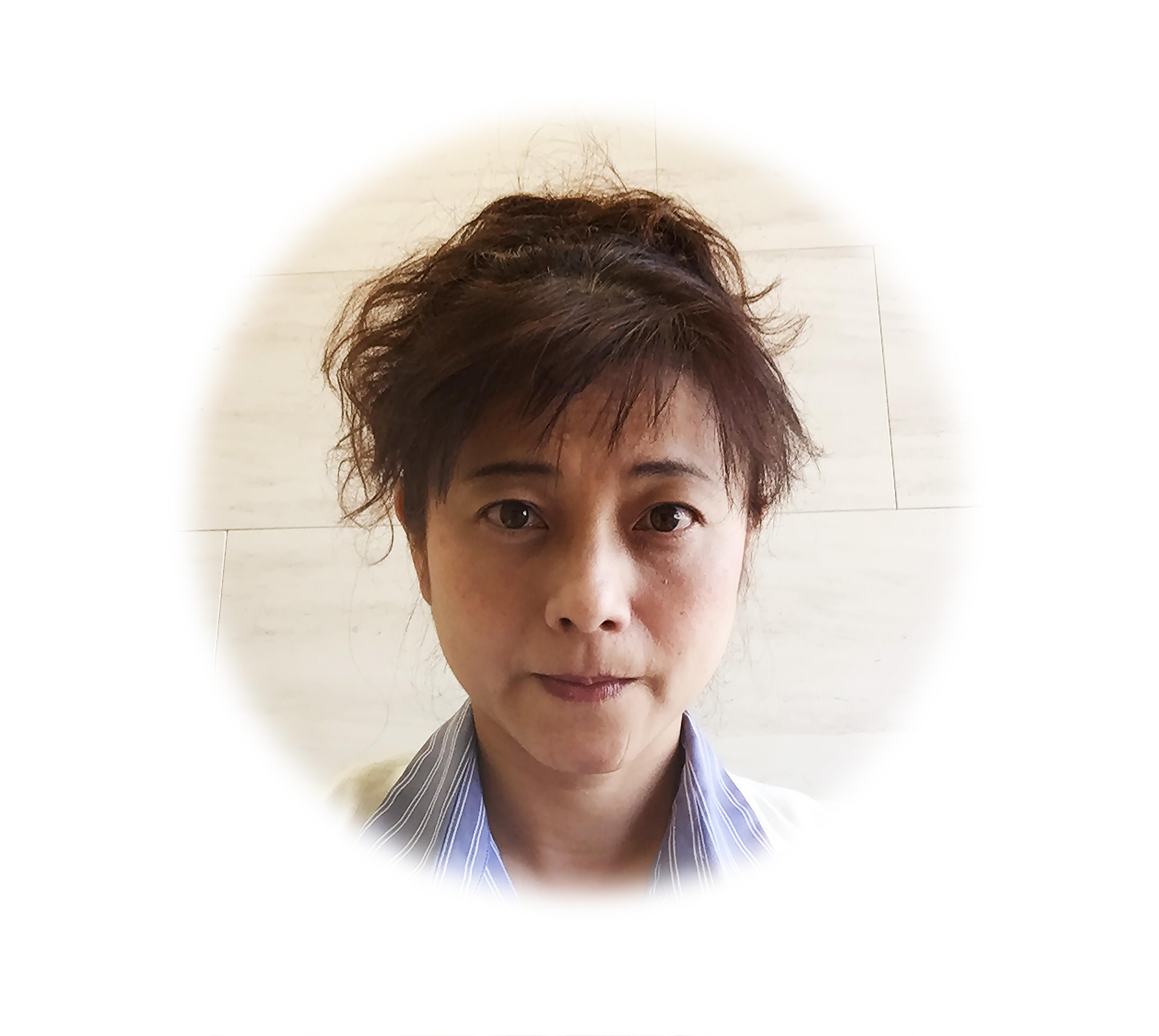 2017.08_阿倍野_岡部支配人04