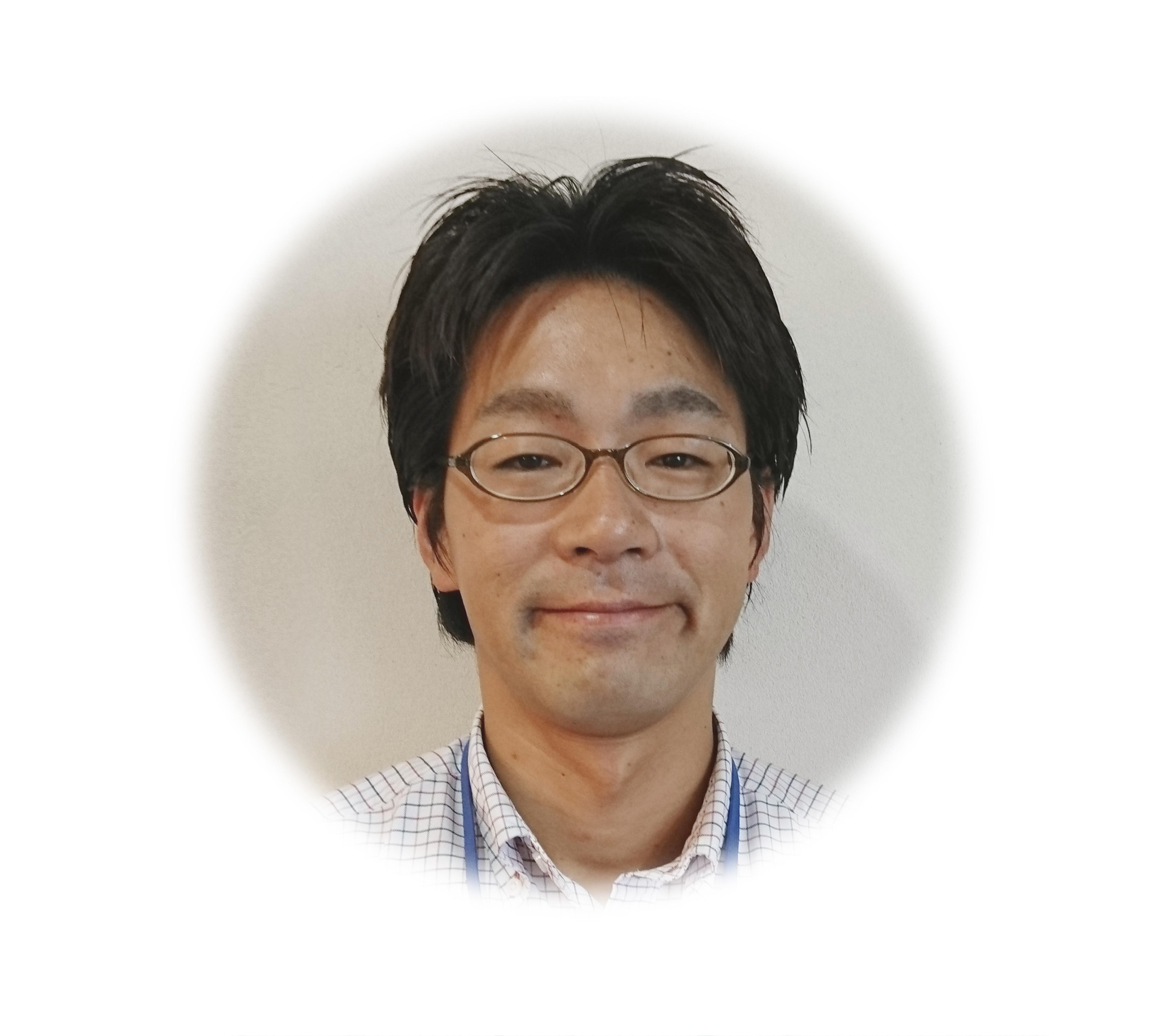 DS川西_鈴木施設長_2017.09
