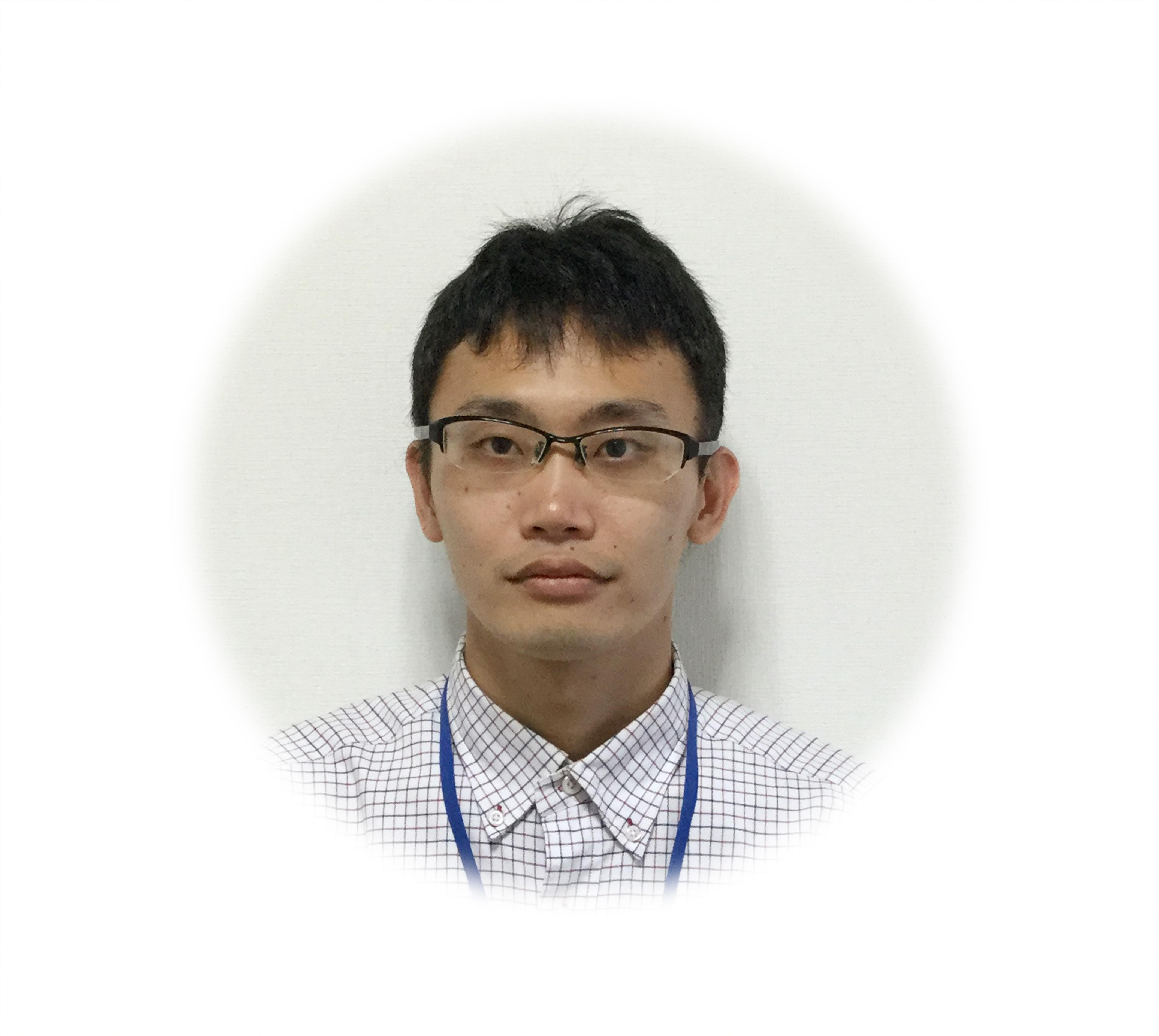 2017.09_都島_高井生活相談員