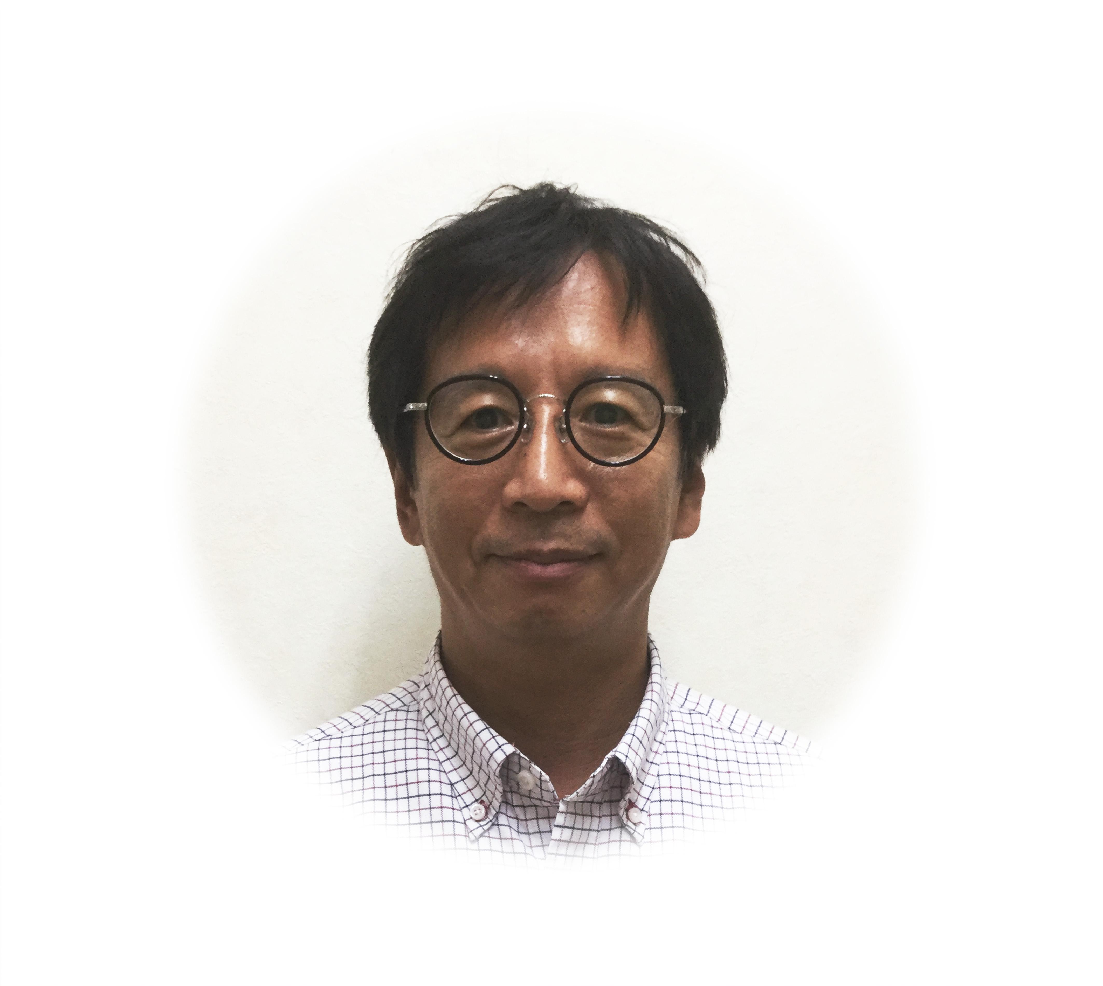 DS浦和_金子施設長_2017.09