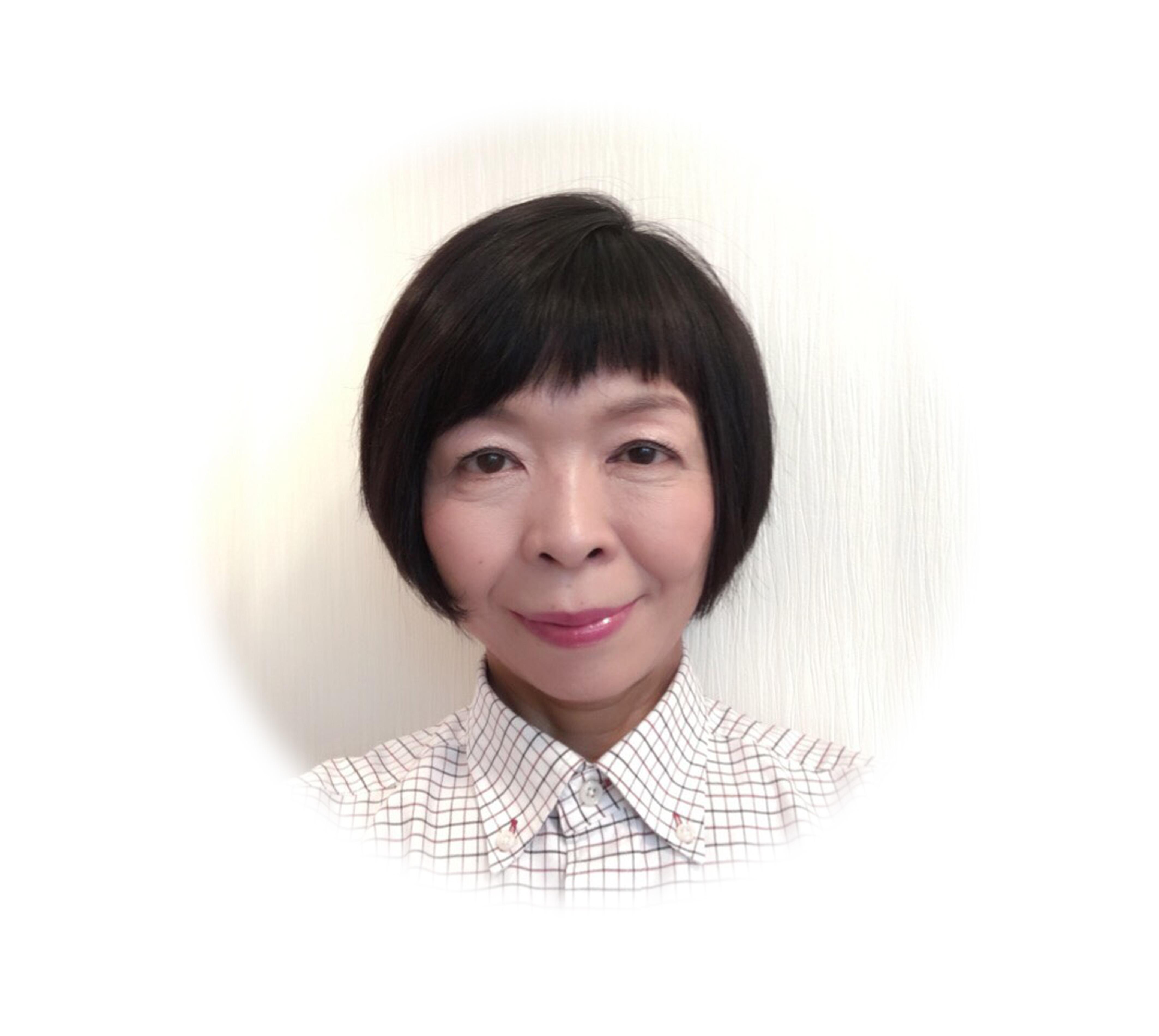 名古屋熱田_山口施設長