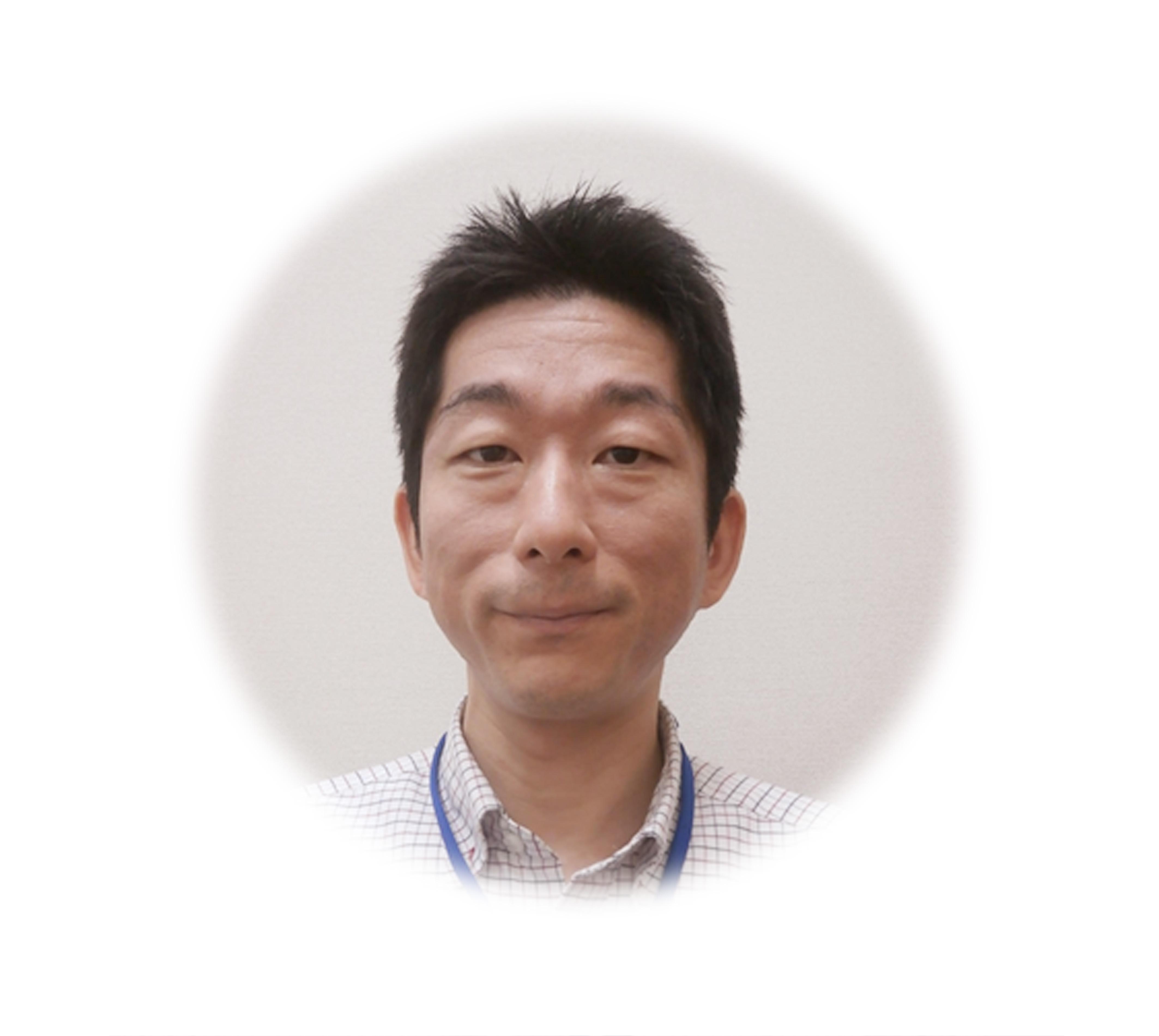DS千葉中央_重久生活相談員