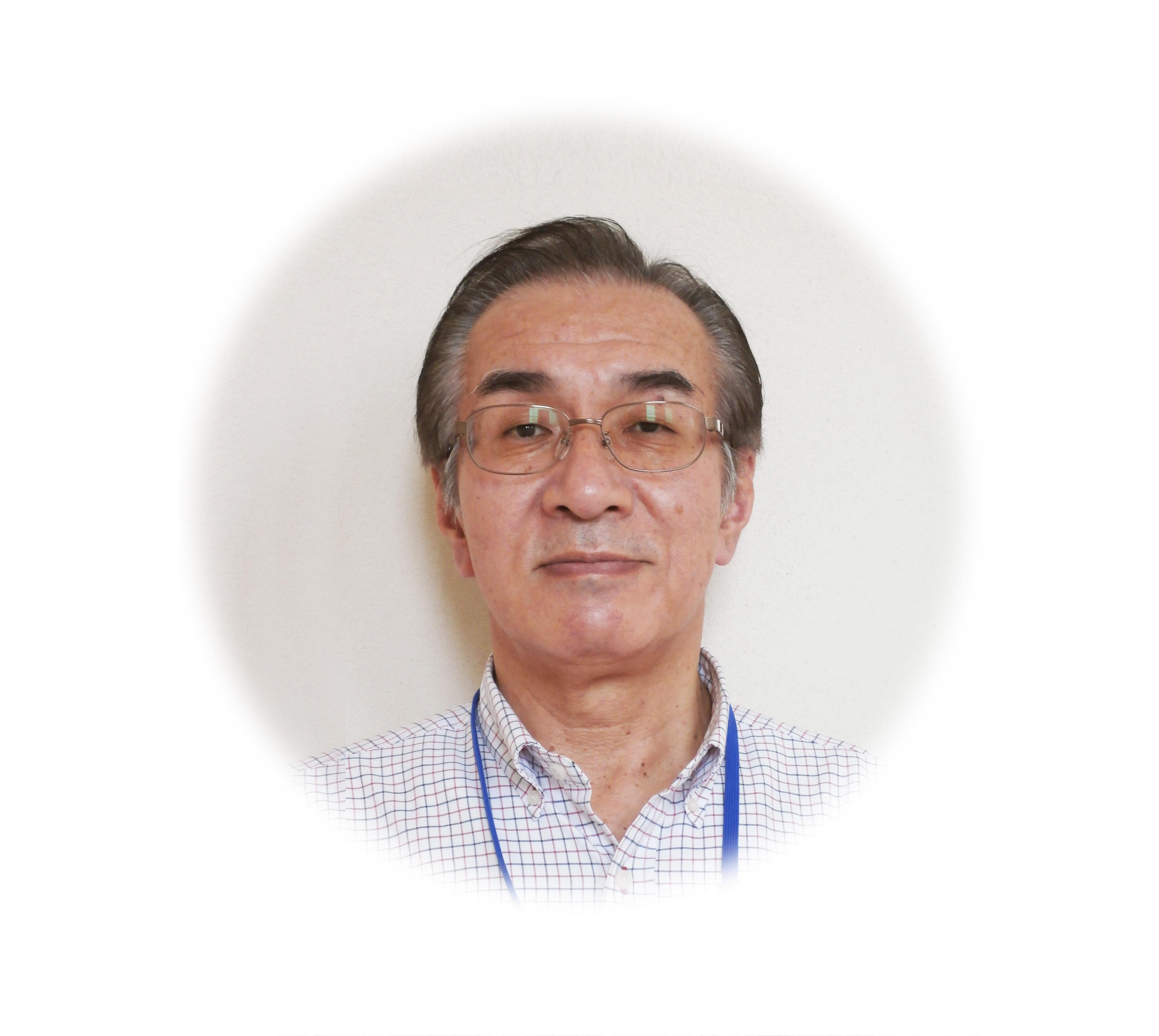 DS千葉中央_前田施設長