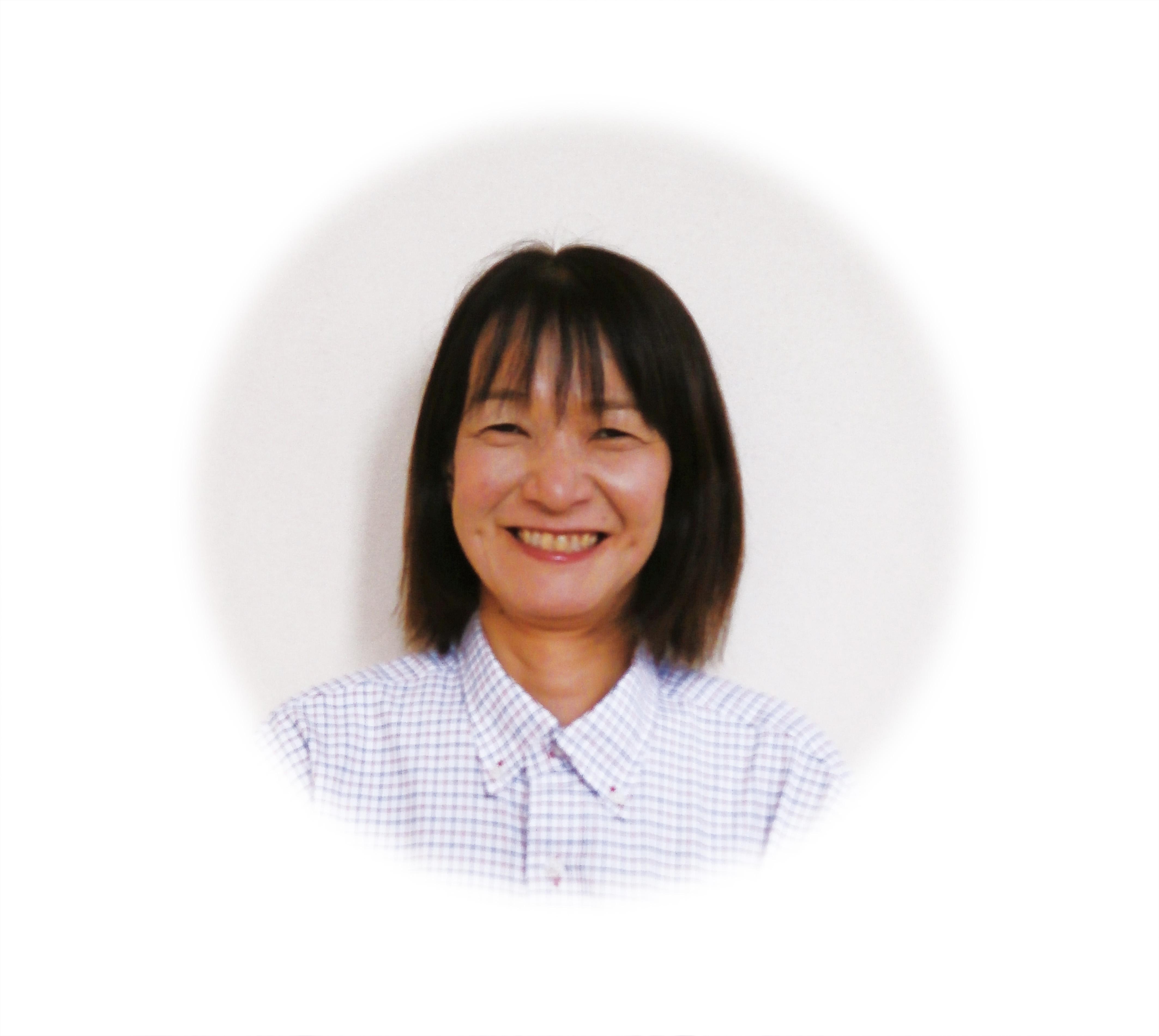千葉中央_西川施設長_再撮影