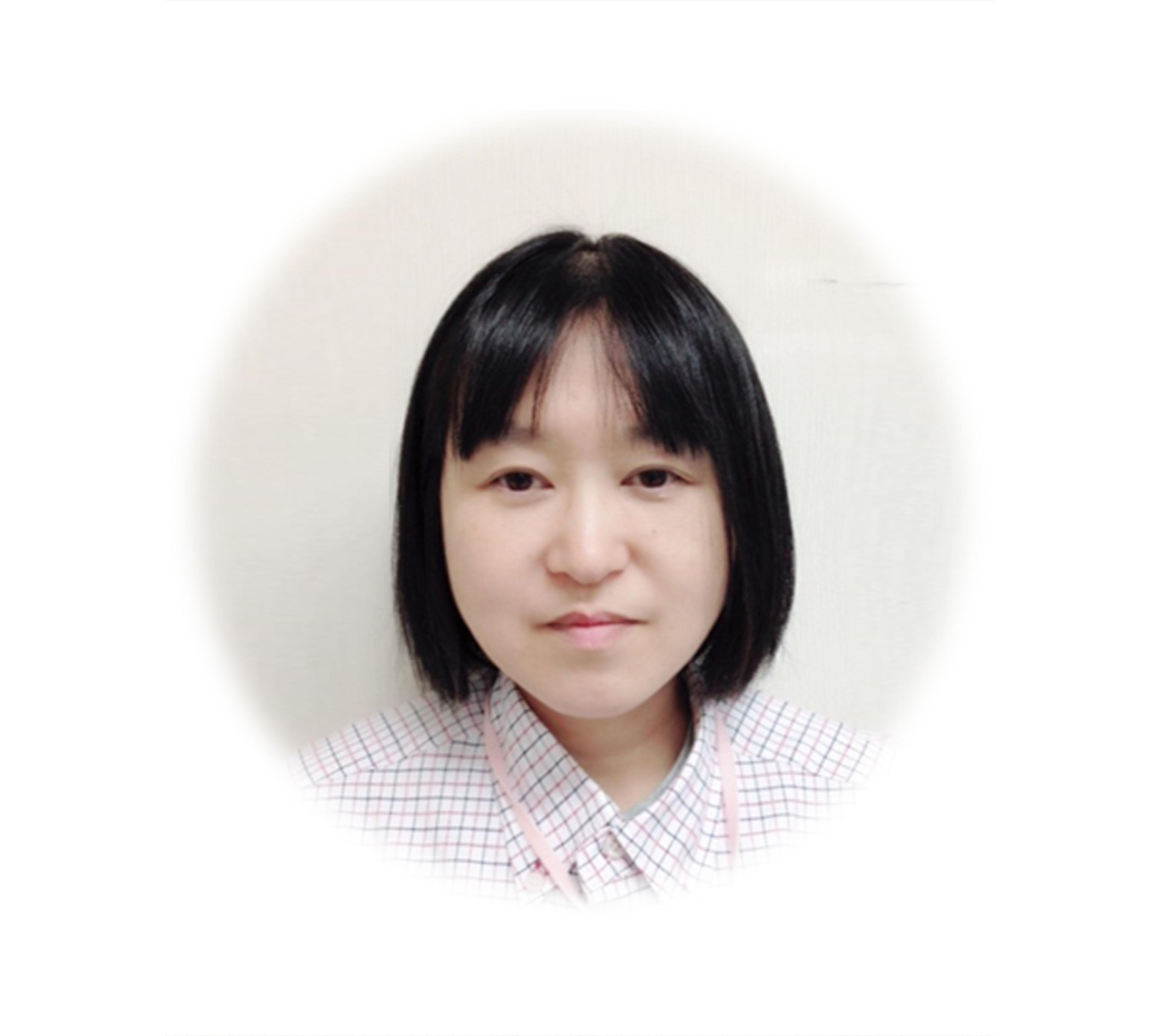 小宮生活相談員_名古屋熱田_201807