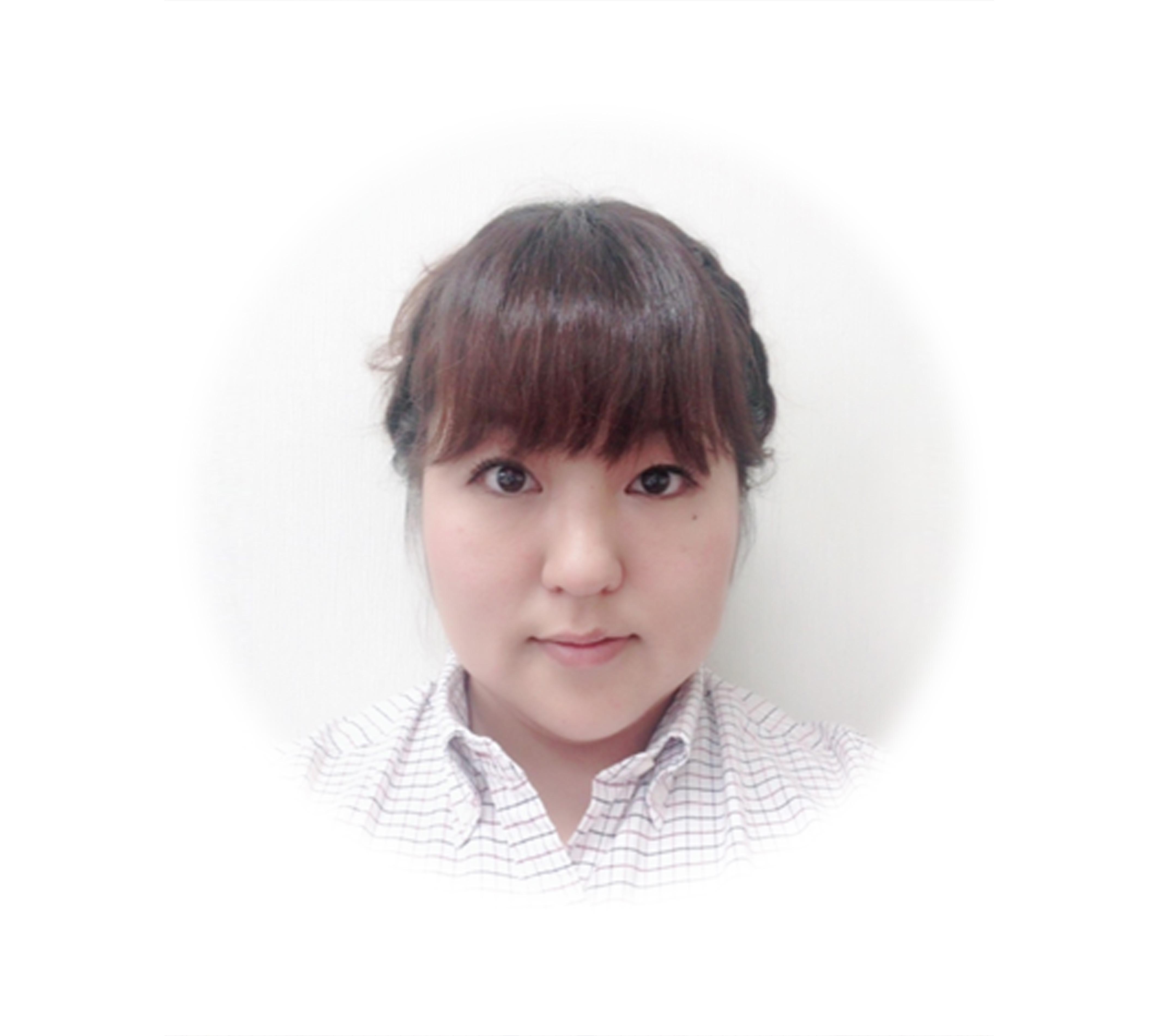 【再】菊池施設長_名古屋熱田_201807