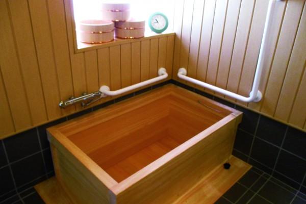 野田DS浴室_1