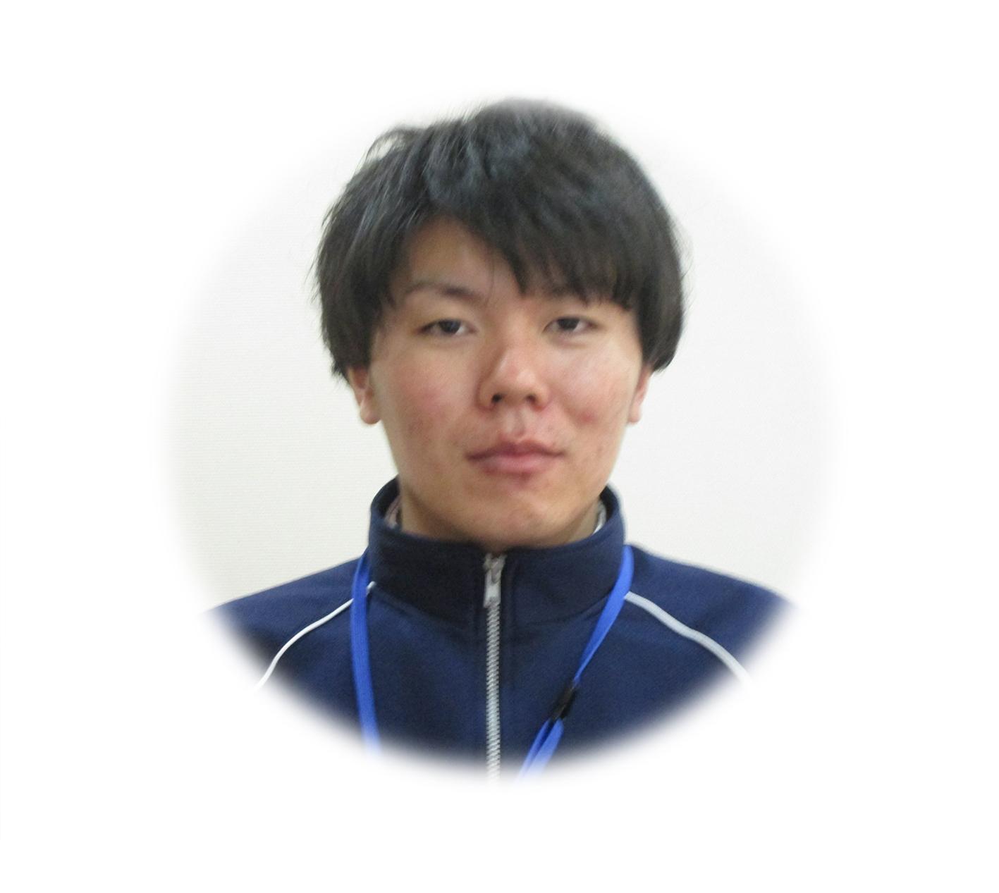 DS野田_塩田施設長_解像度調整20190204