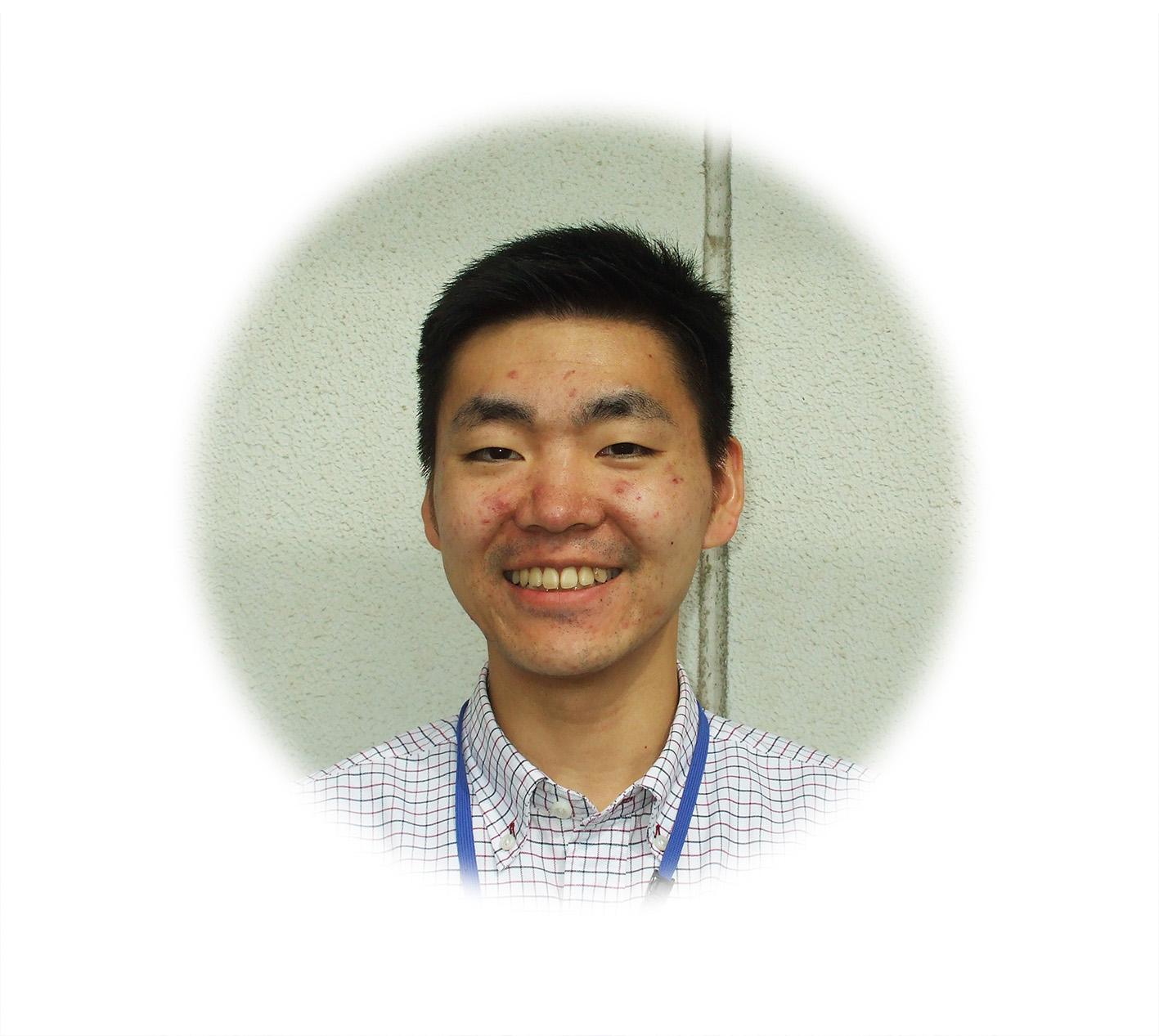 DS江東_新倉施設長_解像度調整20190204