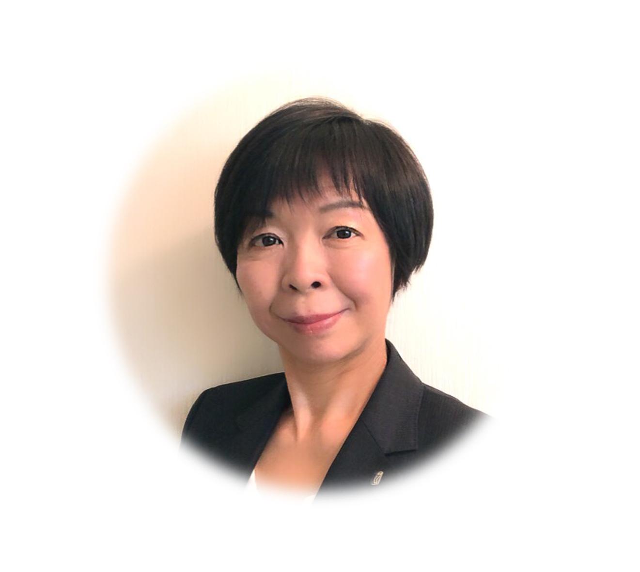 ささしま_山口さん_20190226