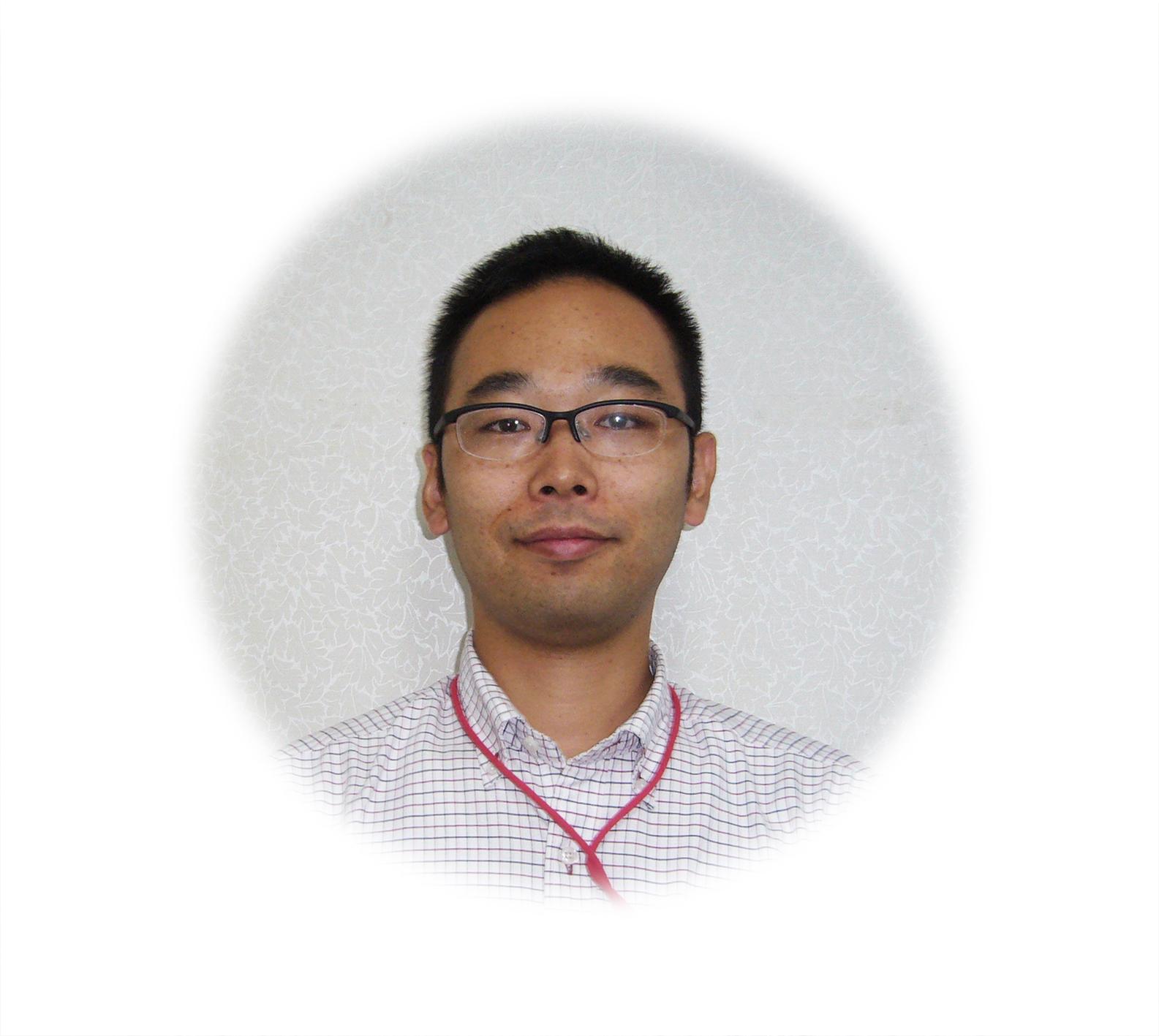 小向施設長(浦和)更新用_解像度調整20190204