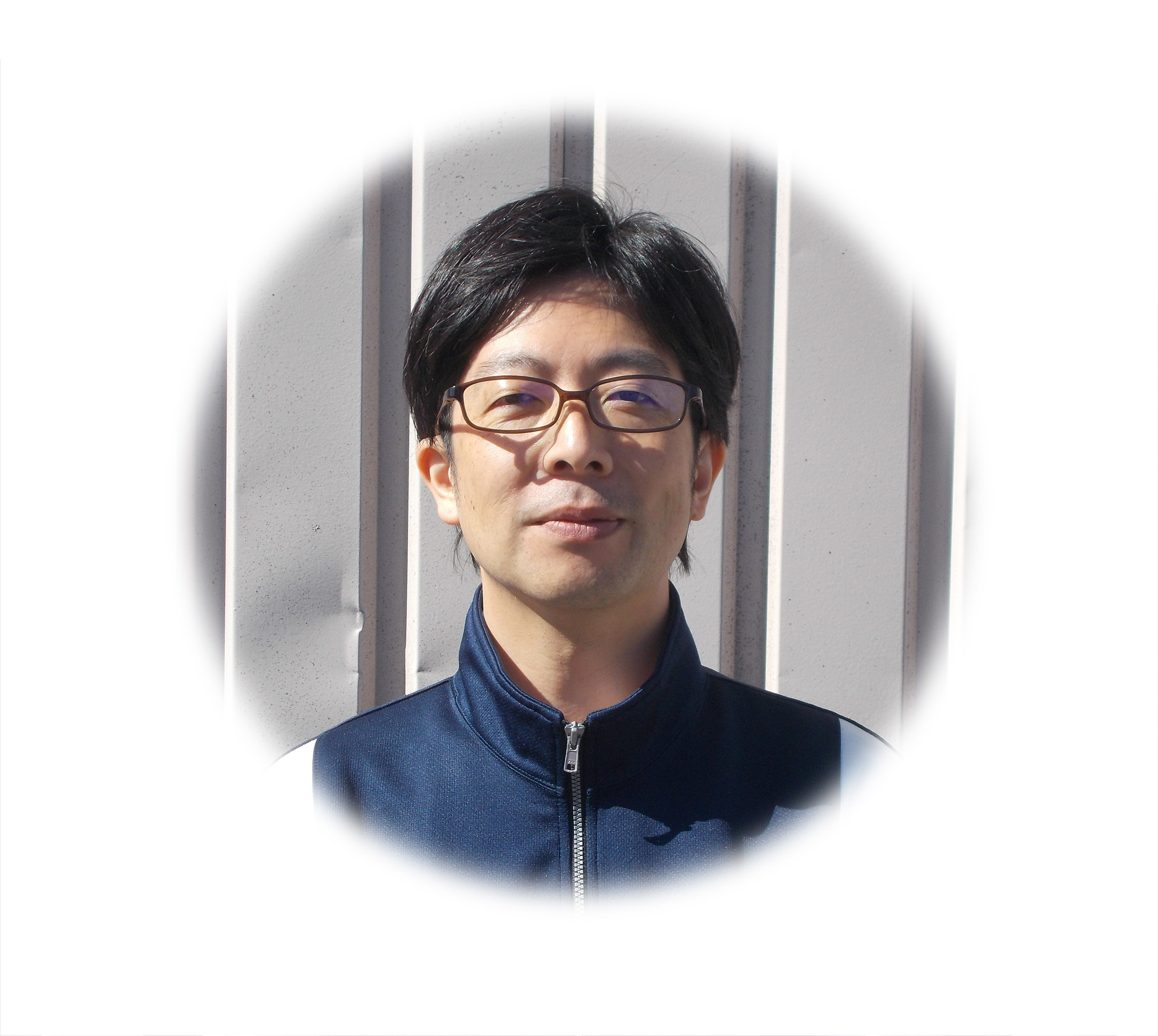 DS志津_高井生活相談員_20190204