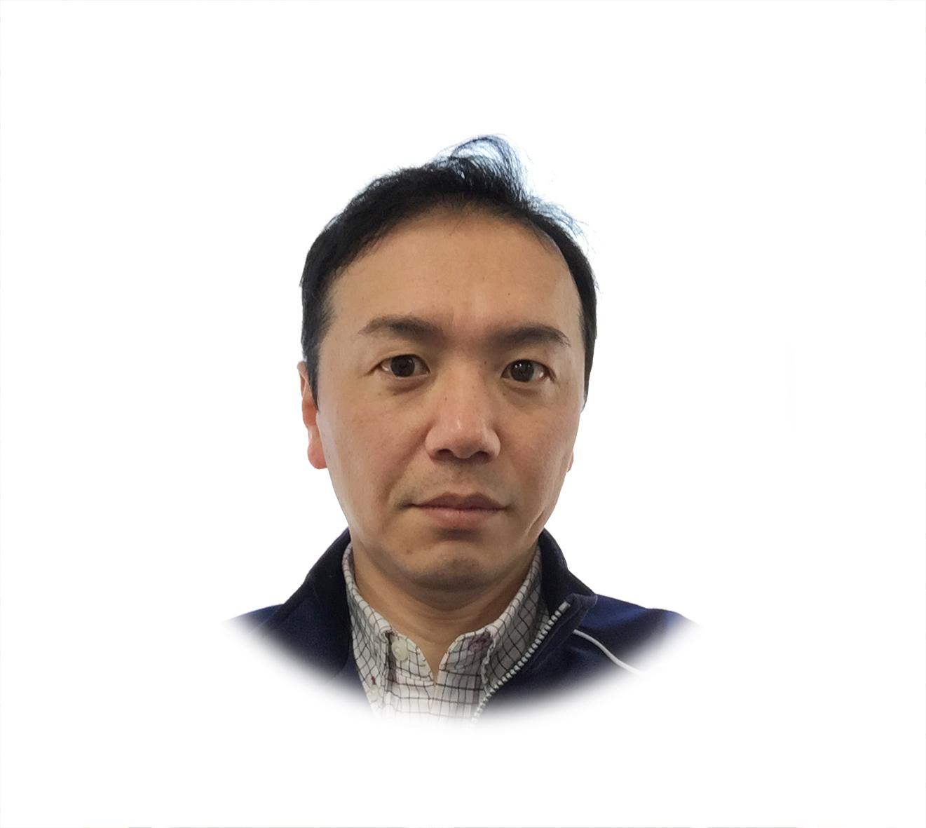 西川口_宇野施設長