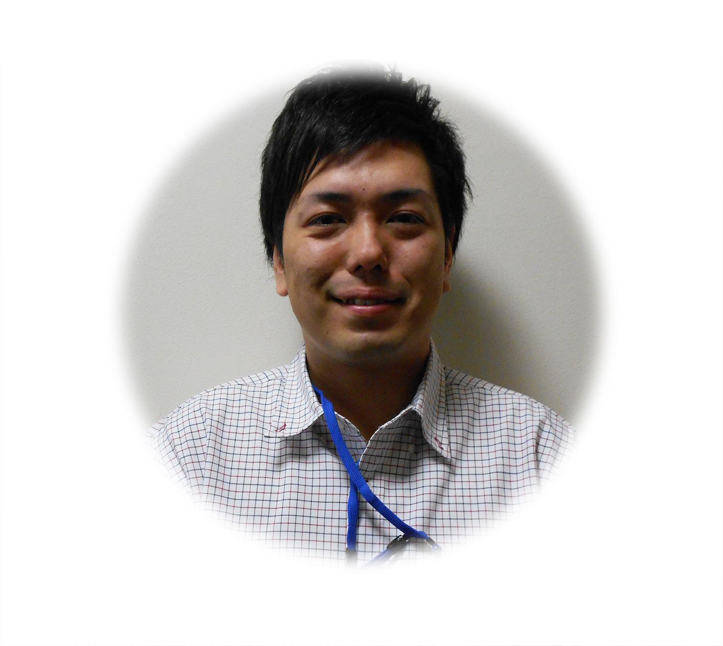 【おゆみ野】中尾生活相談員_解像度調整20190204