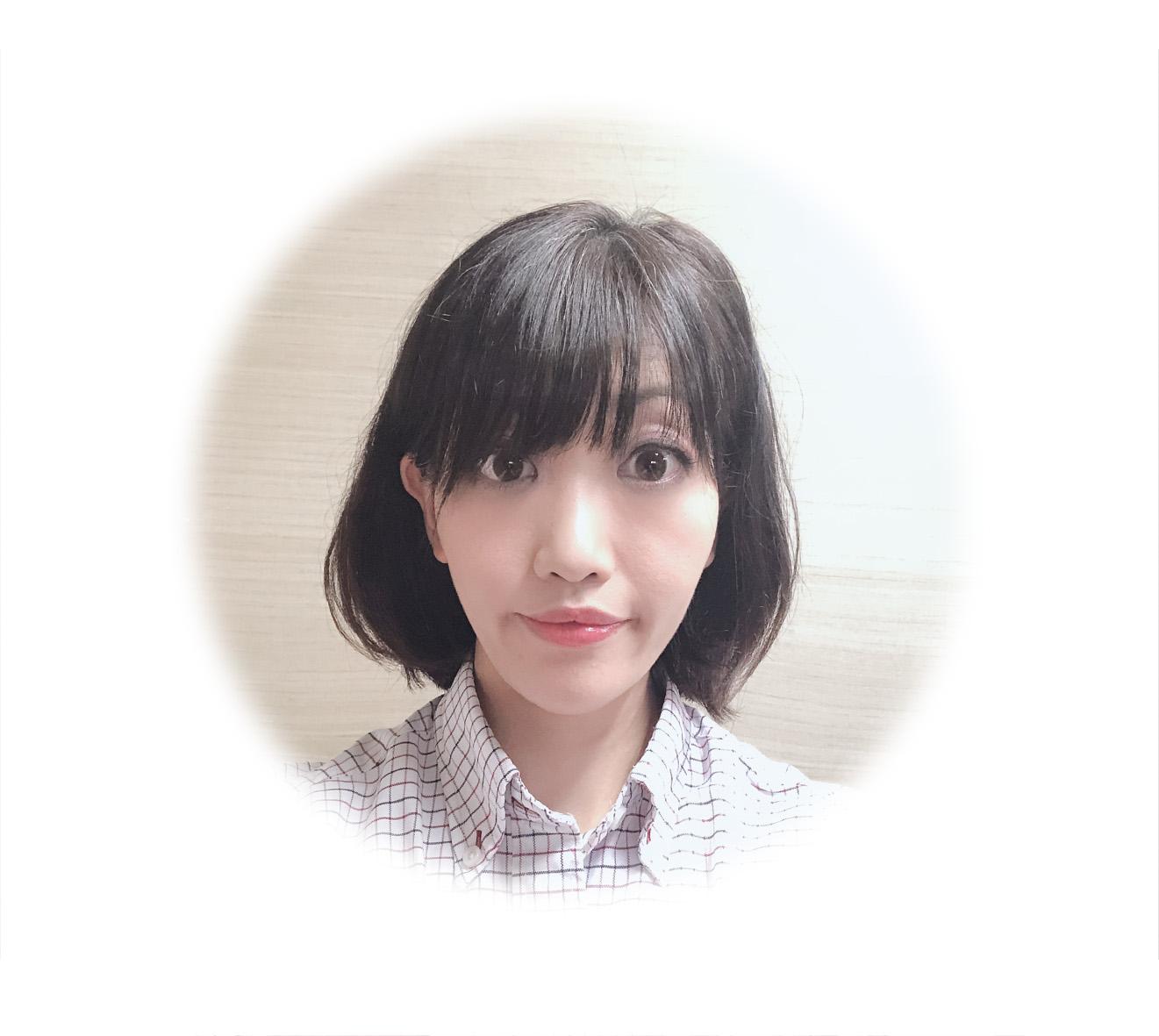 札幌清田_高橋施設長