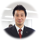araiyakushi-shisetuchou