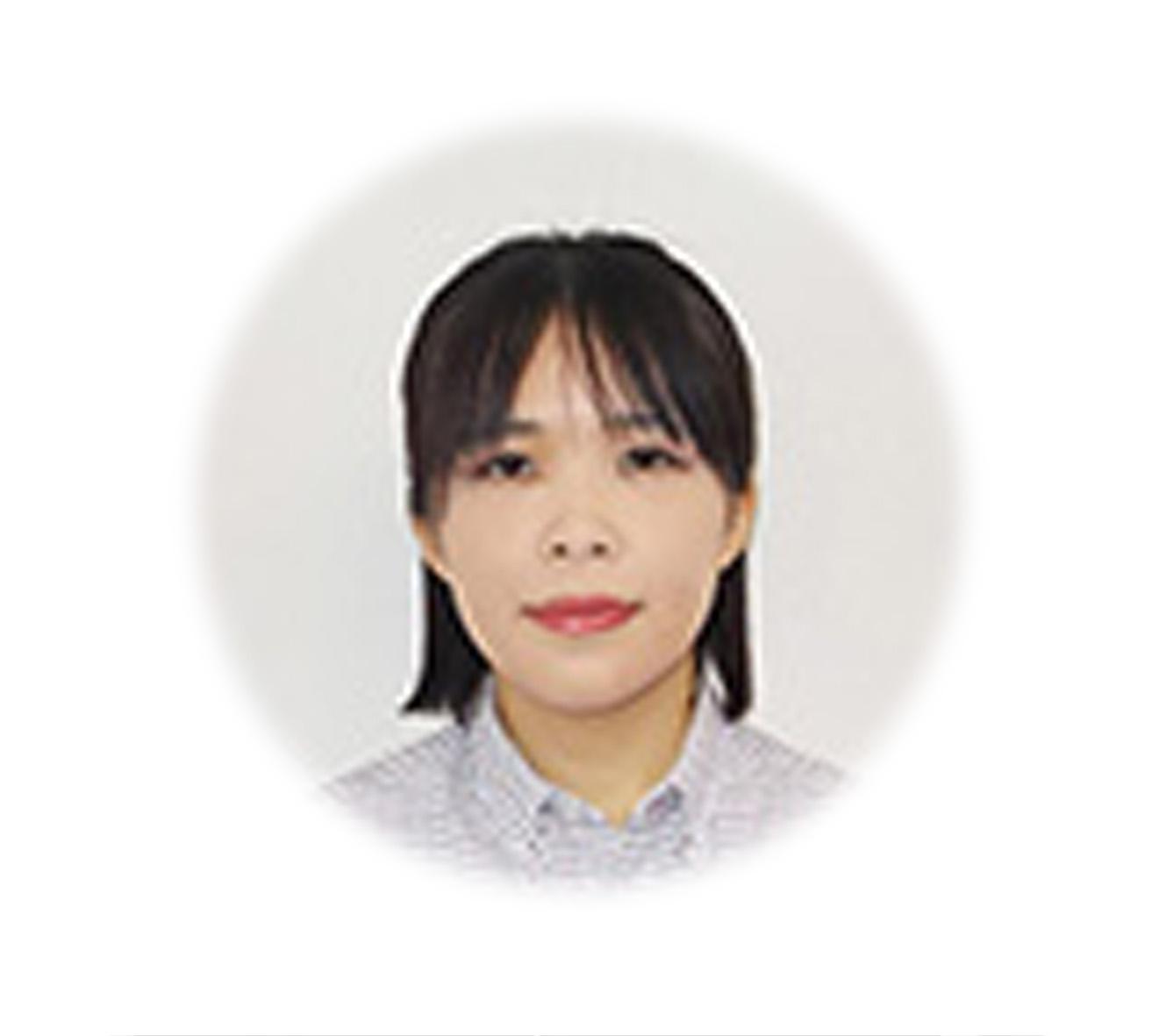 薗部亜貴生活相談員_容量変更