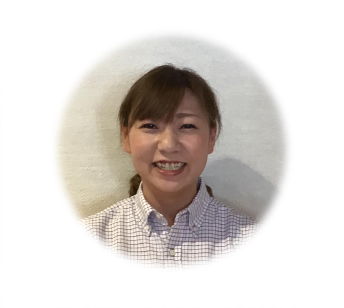 【岸和田】久堀生活相談員_web