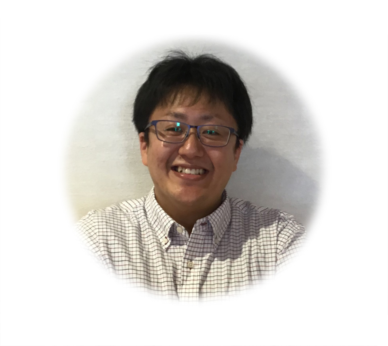 【岸和田】岡田施設長_web