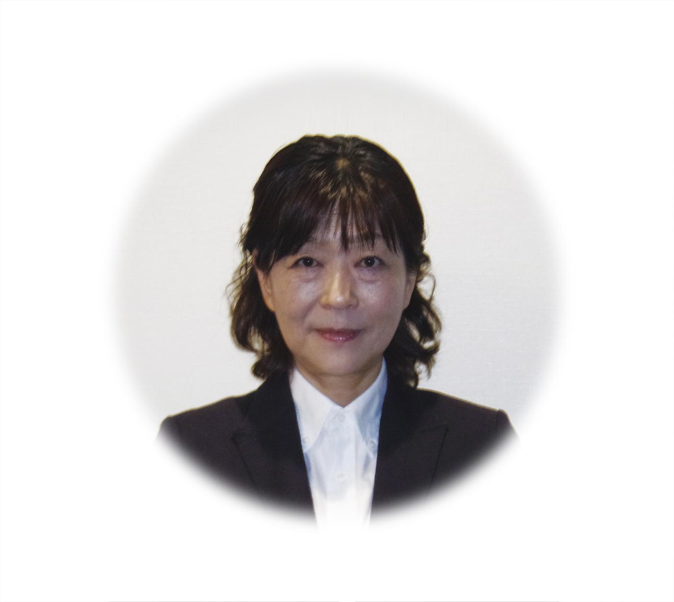 徳丸_古川支配人_2019.08
