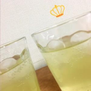 blog201908_21