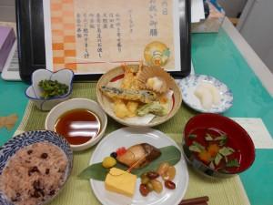 blog201910_16