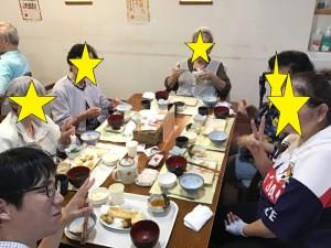 blog201910_3a