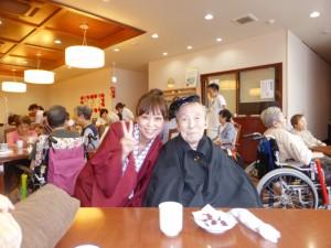 blog201910_5c