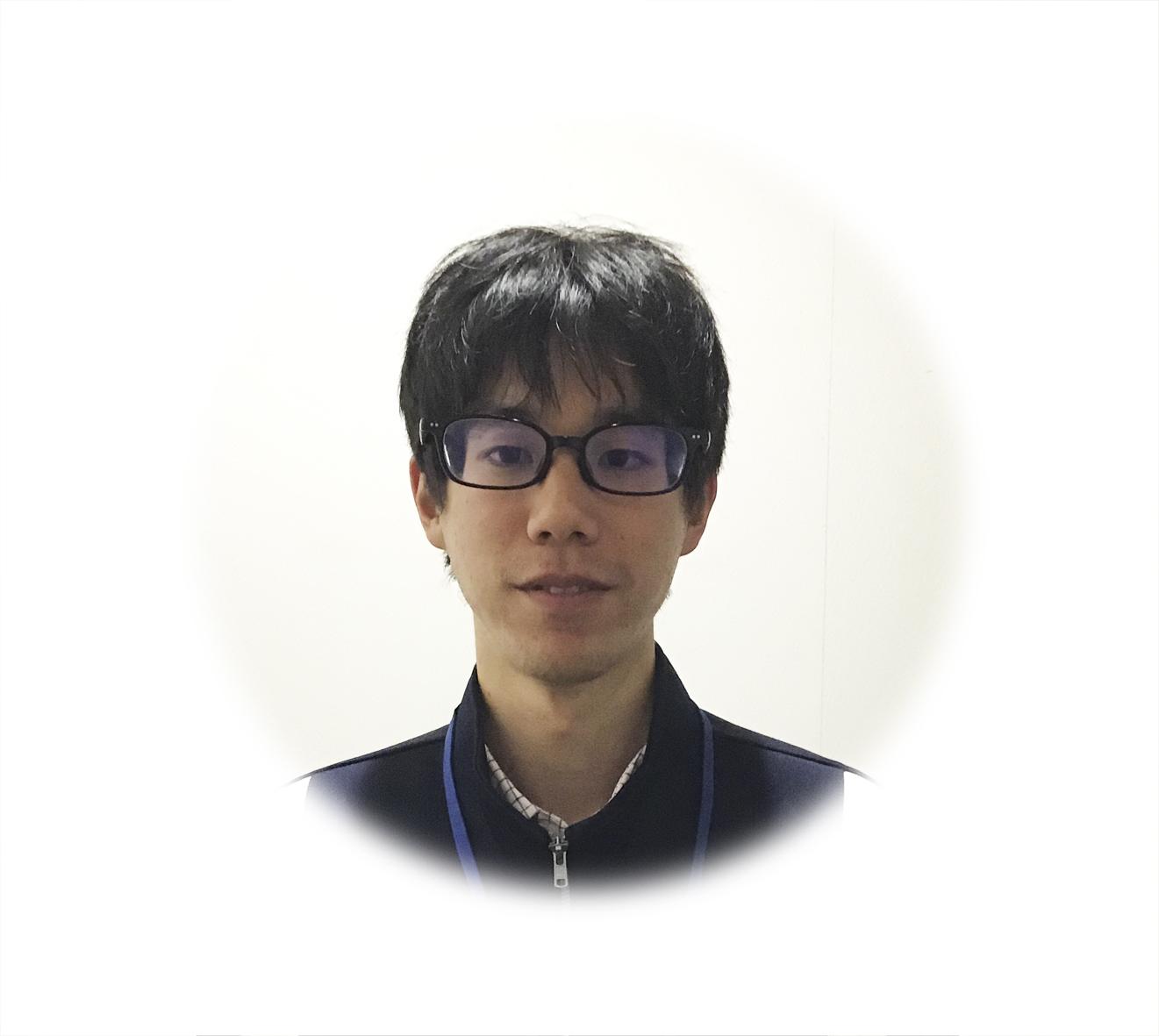 庄田生活相談員