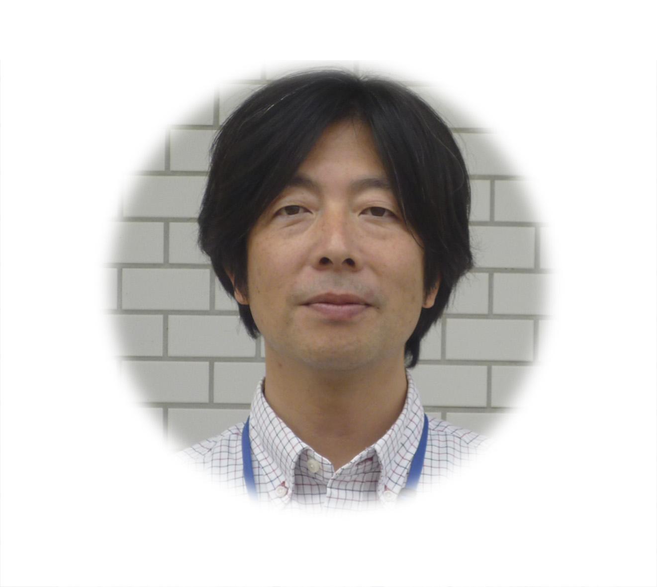 高井生活相談員