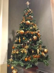 blog201912_24クリスマスツリー