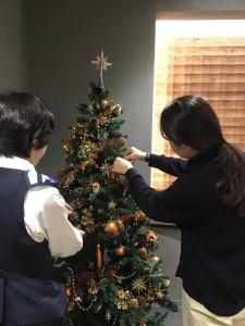 blog201912_24クリスマスツリー飾り2