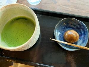 blog201912_3d
